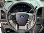 2020 Ford F-350 Super Cab DRW 4x4, Knapheide Value-Master X Platform Body #F37584 - photo 9