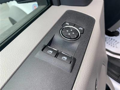 2019 Ford F-450 Regular Cab DRW 4x2, Knapheide Value-Master X Platform Body #F37597 - photo 16