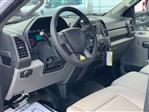 2019 Ford F-450 Regular Cab DRW 4x2, Knapheide Value-Master X Platform Body #F37597 - photo 8