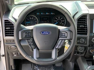 2020 Ford F-150 SuperCrew Cab 4x4, Pickup #F37599 - photo 10
