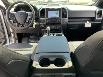 2020 Ford F-150 SuperCrew Cab 4x4, Pickup #F37599 - photo 14