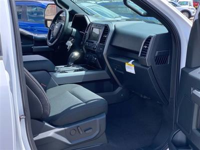 2020 Ford F-150 SuperCrew Cab 4x4, Pickup #F37599 - photo 22