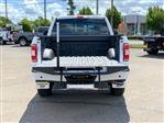 2020 Ford F-150 SuperCrew Cab 4x4, Pickup #F37599 - photo 20
