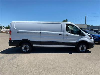 2020 Ford Transit 250 Low Roof RWD, Empty Cargo Van #F37607 - photo 5