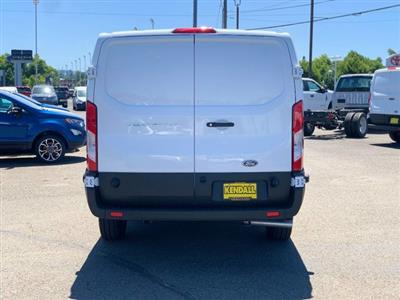 2020 Ford Transit 250 Low Roof RWD, Empty Cargo Van #F37607 - photo 6