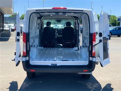 2020 Ford Transit 250 Low Roof RWD, Empty Cargo Van #F37622 - photo 2