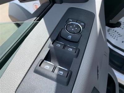 2020 Ford F-550 Super Cab DRW 4x4, Knapheide Contractor Body #F37651 - photo 13