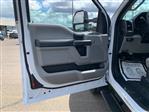 2020 Ford F-550 Super Cab DRW 4x4, Knapheide Contractor Body #F37651 - photo 12