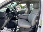 2020 Ford F-550 Super Cab DRW 4x4, Knapheide Contractor Body #F37651 - photo 14