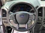 2020 Ford F-550 Super Cab DRW 4x4, Knapheide Contractor Body #F37651 - photo 8