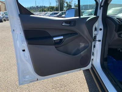 2020 Ford Transit Connect FWD, Empty Cargo Van #F37672 - photo 13