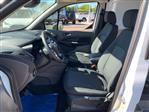 2020 Ford Transit Connect FWD, Empty Cargo Van #F37672 - photo 15