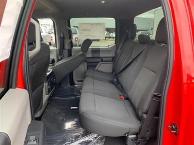 2020 Ford F-150 SuperCrew Cab 4x4, Pickup #F37680 - photo 16
