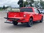 2020 Ford F-150 SuperCrew Cab 4x4, Pickup #F37680 - photo 17