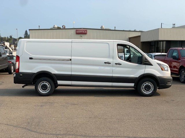 2020 Ford Transit 150 Low Roof RWD, Empty Cargo Van #F37695 - photo 5