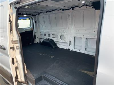 2020 Ford Transit 150 Low Roof RWD, Empty Cargo Van #F37695 - photo 16