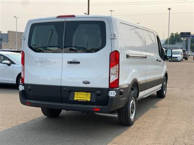 2020 Ford Transit 150 Low Roof RWD, Empty Cargo Van #F37695 - photo 6