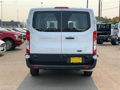 2020 Ford Transit 150 Low Roof RWD, Empty Cargo Van #F37695 - photo 7