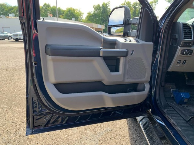 2020 Ford F-150 SuperCrew Cab 4x4, Pickup #F37753 - photo 14