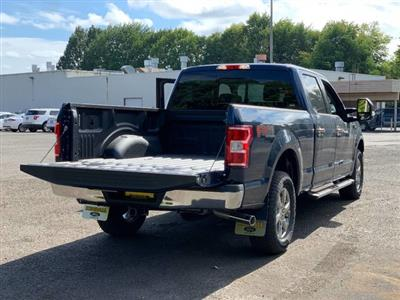 2020 Ford F-150 SuperCrew Cab 4x4, Pickup #F37753 - photo 19