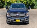 2020 Ford F-150 SuperCrew Cab 4x4, Pickup #F37753 - photo 3