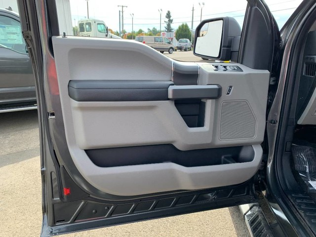 2020 Ford F-150 Super Cab 4x4, Pickup #F37814 - photo 13