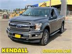 2020 Ford F-150 Super Cab 4x4, Pickup #F37814 - photo 1