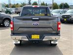 2020 Ford F-150 Super Cab 4x4, Pickup #F37814 - photo 7