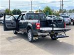 2020 Ford F-150 SuperCrew Cab 4x4, Pickup #F37823 - photo 18