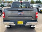 2020 Ford F-150 SuperCrew Cab 4x4, Pickup #F37823 - photo 6