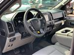 2020 Ford F-150 SuperCrew Cab 4x4, Pickup #F37823 - photo 8