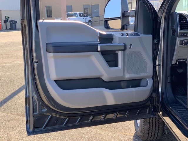 2020 Ford F-350 Crew Cab 4x4, Cab Chassis #F37833 - photo 12