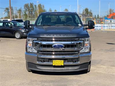 2020 Ford F-350 Crew Cab 4x4, Cab Chassis #F37833 - photo 3