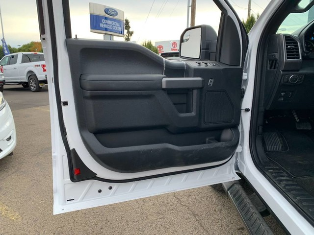 2020 Ford F-150 Super Cab 4x4, Pickup #F37866 - photo 12
