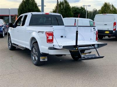 2020 Ford F-150 Super Cab 4x4, Pickup #F37866 - photo 17