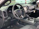 2020 Ford F-150 Super Cab 4x4, Pickup #F37866 - photo 7