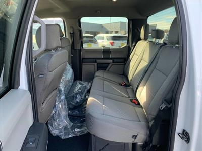 2020 Ford F-250 Crew Cab 4x4, Pickup #F37906 - photo 16