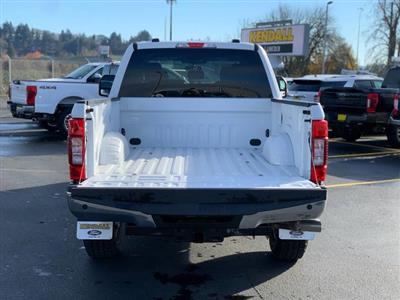 2020 Ford F-250 Crew Cab 4x4, Pickup #F37906 - photo 17