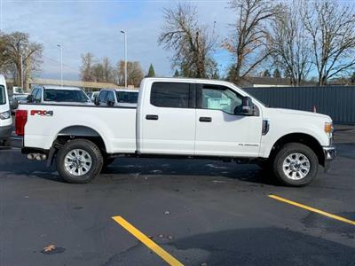 2020 Ford F-250 Crew Cab 4x4, Pickup #F37906 - photo 5