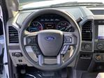 2020 Ford F-250 Crew Cab 4x4, Pickup #F37906 - photo 8