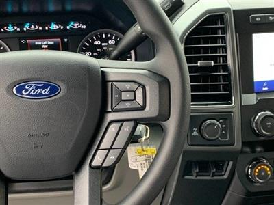2020 Ford F-250 Crew Cab 4x4, Pickup #F37914 - photo 6