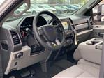 2020 Ford F-250 Crew Cab 4x4, Pickup #F37914 - photo 3