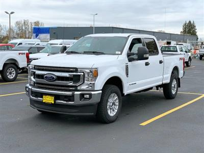 2020 Ford F-250 Crew Cab 4x4, Pickup #F37925 - photo 3