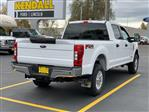 2020 Ford F-250 Crew Cab 4x4, Pickup #F37925 - photo 2