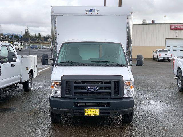 2019 Ford E-350 4x2, Cutaway Van #F37942 - photo 4