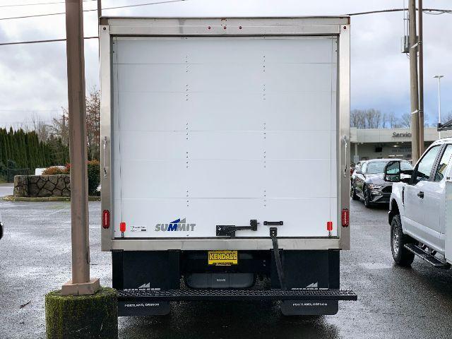 2019 Ford E-350 4x2, Cutaway Van #F37942 - photo 6
