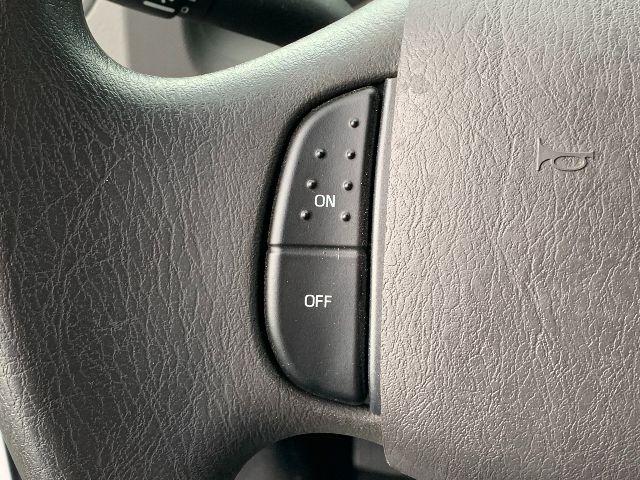 2019 Ford E-350 4x2, Cutaway Van #F37942 - photo 13