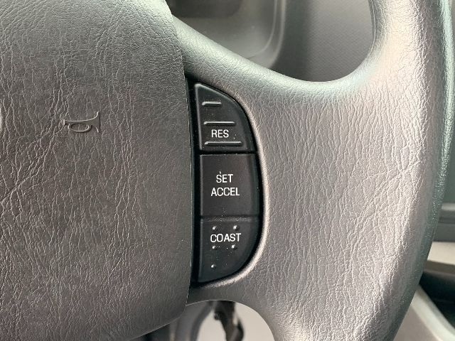 2019 Ford E-350 4x2, Cutaway Van #F37942 - photo 14