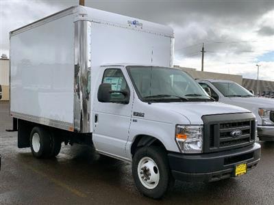 2019 Ford E-350 4x2, Cutaway Van #F37942 - photo 5