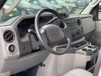 2019 Ford E-350 4x2, Cutaway Van #F37942 - photo 8